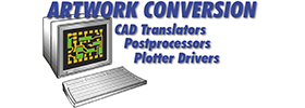 Artwork conversion Software