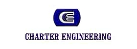 Charter Engineering