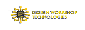 Design Workshop Technologies