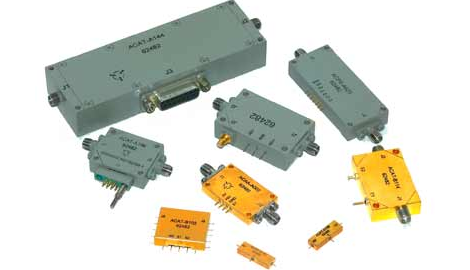 Signal&Control Solutions