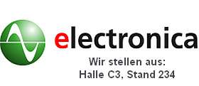 electronica2018a