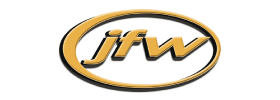 JFW Industries