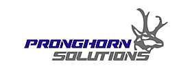 Pronghorn Solutions