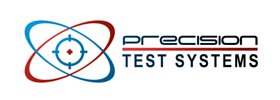 Precision Test Systems